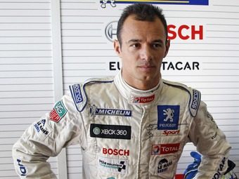 За Toyota в Ле-Мане поедут пять экс-пилотов Формулы-1