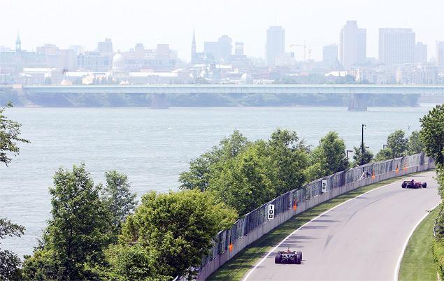 Очередь побеждать в Формуле-1 дошла до Марка Уэббера. Фото 4