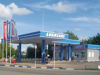 ФАС решила проверить качество бензина на заправках