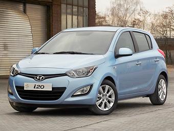 Hyundai вернется в чемпионат мира по ралли