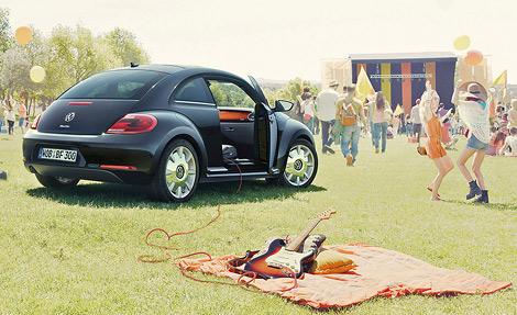 Новинка поступит в продажу осенью 2012 года. Фото 2
