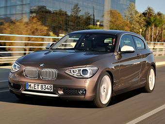Китаец простоял четыре дня без движения ради новой BMW