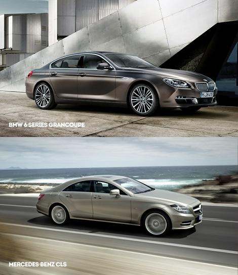 Российские дилеры начали принимать заказы на 420-сильные седаны и универсалы S6, а также на пятидверный хэтчбек Audi S7. Фото 1