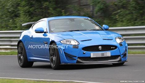 Спорткар сделают легче, оснастят новым обвесом кузова и добавят каркас безопасности. Фото 2