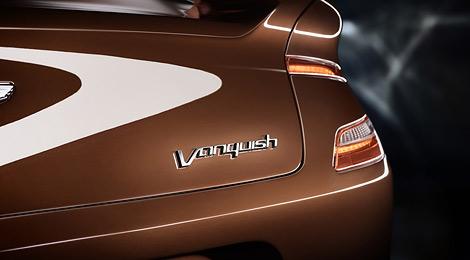 """Суперкар получит 573-сильный мотор V12 и сможет набирать """"сотню"""" за 4,1 секунды. Фото 1"""