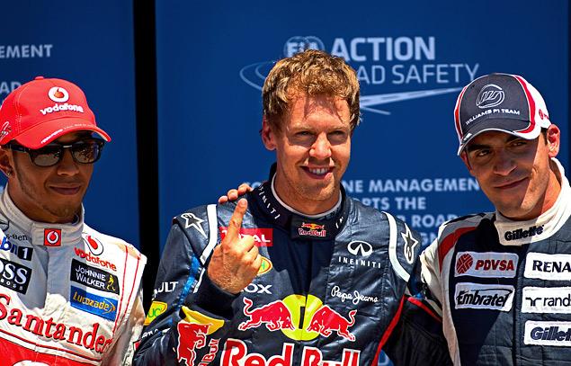 Алонсо первым из пилотов Формулы-1 добился двух побед в сезоне