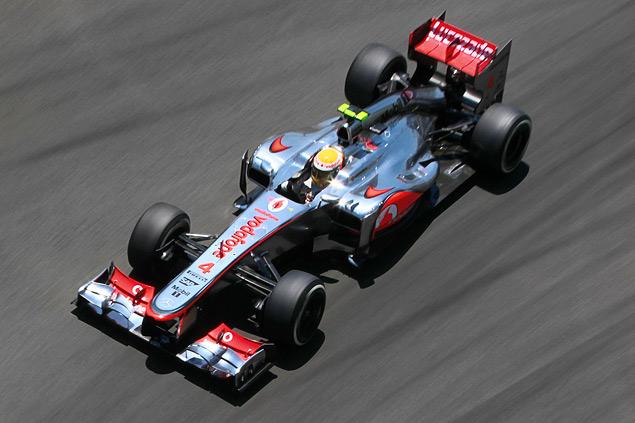 Алонсо первым из пилотов Формулы-1 добился двух побед в сезоне. Фото 3