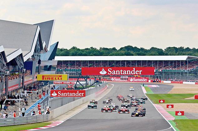 Алонсо первым из пилотов Формулы-1 добился двух побед в сезоне. Фото 4