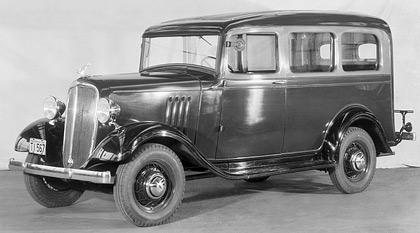 Chevrolet Captiva получил турбодизель и новую внешность. Фото 1