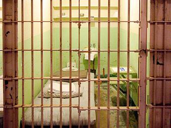Экс-компаньона Экклстоуна посадили в тюрьму