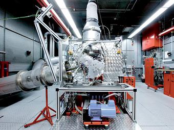 Журналисты узнали цены на двигатели Формулы-1 нового поколения