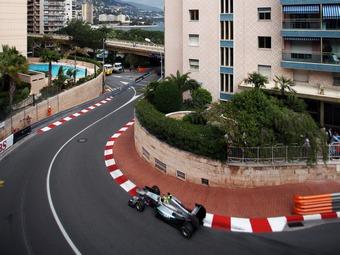Командам Формулы-1 дали 24 дня на согласование ограничений бюджетов