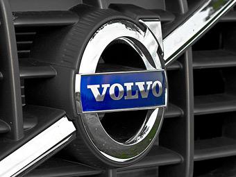 Volvo заплатит 1,5 миллиона долларов за сокрытие дефектов