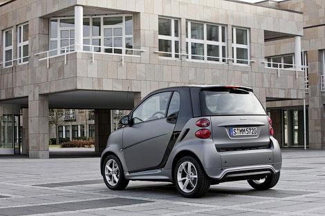 Самый дорогой вариант модели обойдется в 740 тысяч рублей