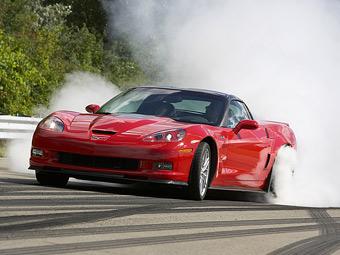 Компания Chevrolet предложила возвращать непонравившиеся автомобили