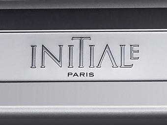 Renault создаст успешный премиум-бренд за 25 лет