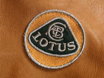 Lotus пропустит Парижское моторшоу