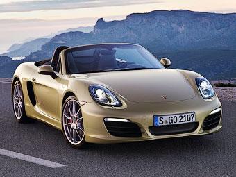 Эксперты предсказали самые популярные автомобильные цвета