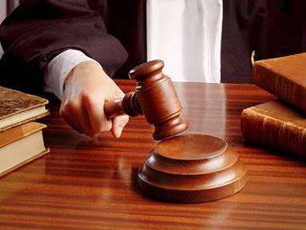 Депутаты предложили передавать дела о ДТП напрямую в суд