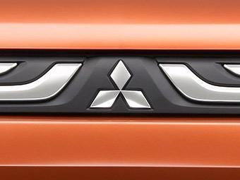 Компания Mitsubishi решила производить в России еще две модели