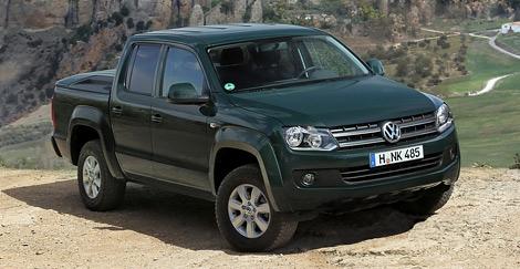 Модель получила модернизированный мотор и расширенный список оборудования