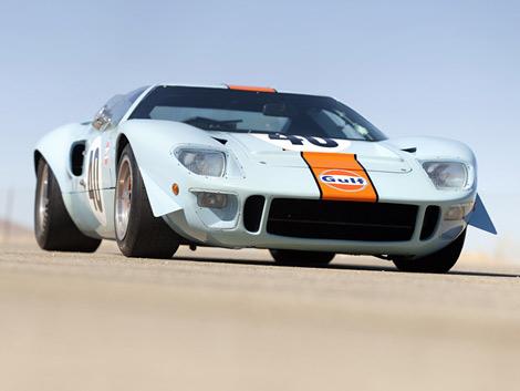 """Автомобиль выигрывал гонки и участвовал в съемках фильма """"Ле-Ман"""" со Стивом Маккуином. Фото 2"""