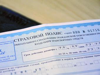 Страховщики предложили выплачивать пострадавшим в ДТП по 2 миллиона рублей