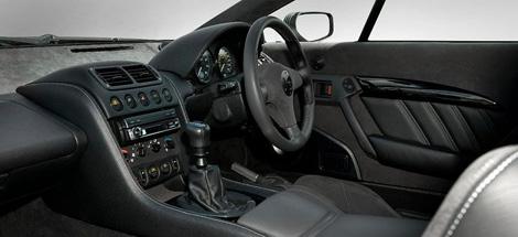 Отреставрированный Lotus Esprit выставлен на продажу