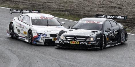 Победу на седьмом этапе чемпионата одержал итальянец Эдоардо Мортара
