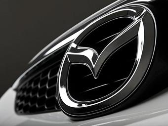 Mazda выпустит гибрид с роторным двигателем