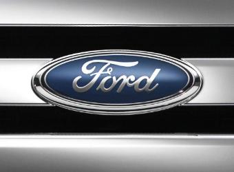 """""""Форд"""" разработает бюджетную модель для Китая"""