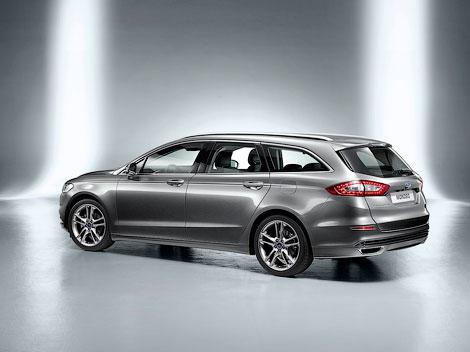 Полный привод будет доступен для автомобилей с дизельным мотором