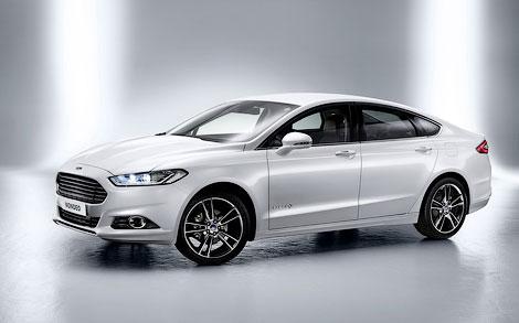 Полный привод будет доступен для автомобилей с дизельным мотором. Фото 2
