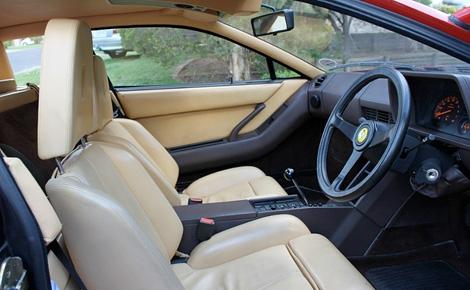Ориентировочная стоимость спорткара составляет 196 тысяч долларов. Фото 2