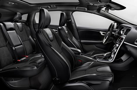 Модель получит иной обвес кузова и спортивную подвеску. Фото 1