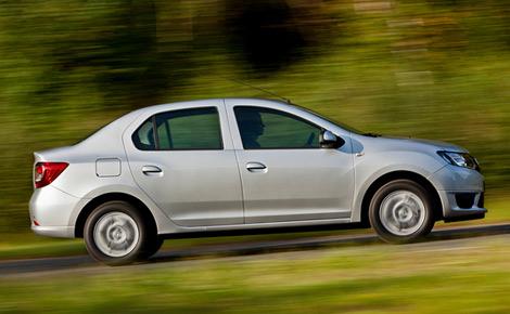 Модель нового поколения получит трехцилиндровый турбомотор. Фото 4