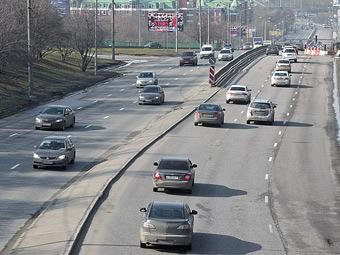 Брянские гаишники составили рейтинг раздражающих действий на дороге