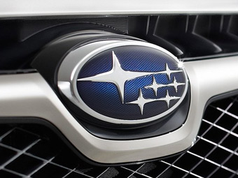 Компания Subaru через три года построит завод в России