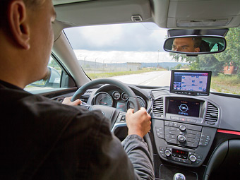 Компания Opel разрешила возвращать непонравившиеся машины