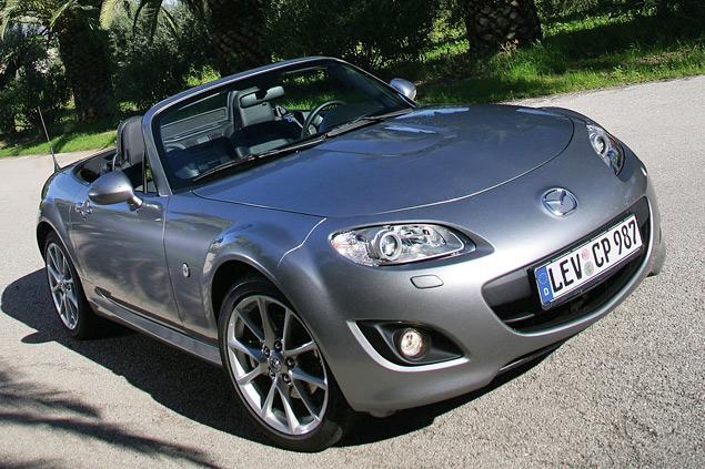 Длительный тест Peugeot RCZ: стоимость владения и окончательный вердикт. Фото 6