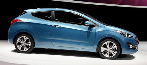 В продажу модель поступит не раньше января 2015 года