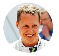 Победа Феттеля вернула интригу в чемпионат Формулы-1. Фото 1