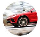 """Флагманский Porsche Cayenne Turbo S получил 4,8-литровую турбо-""""восьмерку"""" мощностью 550 лошадиных сил"""