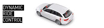 Тест-драйв 450-сильного универсала Audi RS 4 Avant. Фото 2