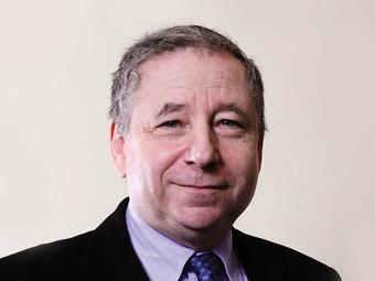 Президент FIA отказался от «разрушительных» методов руководства