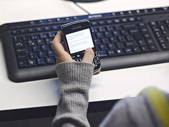 Петербургских водителей будут уведомлять о штрафах по SMS