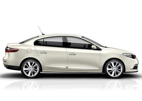 Модель получила новый дизайн передней части кузова. Фото 2