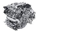 Первое знакомство с дизелем V8 Porsche Cayenne S Diesel. Фото 4