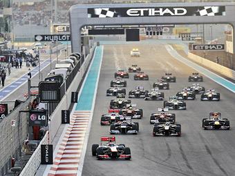 Президент FIA объяснил рост стоимости суперлицензий для пилотов