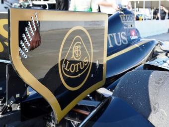 Раскрыт источник финансирования гоночной программы Lotus в INDYCAR
